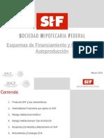 Autoproducción Asistida - Copia