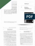 Padorno-Desarrollo de Colecciones y Bibliotecas Escolares 13-53