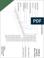 33- TPU Enc. sup. con muro.pdf