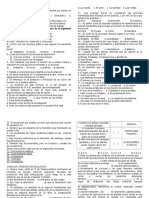EXAMEN  1°  BLOQUE IV.docx
