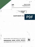 spln_41-6_1981_hantaran_al_(aac).pdf