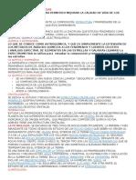 LA QUÍMICA 1.docx