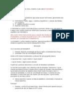 Revisão Para Prova de Vieira 1 (1)