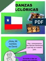 danzasfolcloricas-090623120030-phpapp02