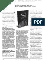 aba w header.pdf