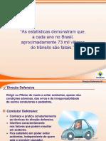 Defensiv A