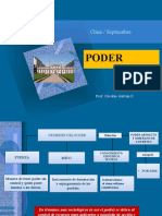 SESION 4. EL PODER (1)