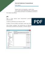 SC-A7-JPA.pdf