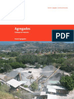 Catalogo_Agregadosf0o4t.pdf