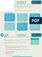 4aq4l6q (1).pdf