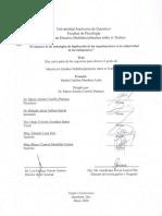 Tesis Sandra Carolina Mendoza Ayala-firmas