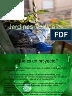 Jardines Avance[1]