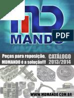catalogo-2013-2014.zip