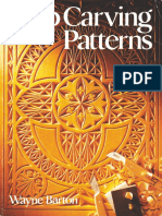 Chip Carving Patterns - Wayne Barton.pdf