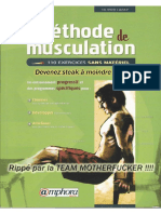 méthode.de.Musculation
