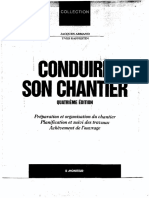 conduire son chantier.pdf