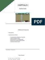 Analisis Nodal Clase 3 Ip Ipr