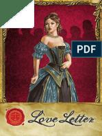 Love_Letter_Rules_Final.pdf
