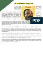 Biografia - NICOMEDES SANTA CRUZ.docx