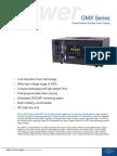 04924210004_0211 GMX data sheet.pdf