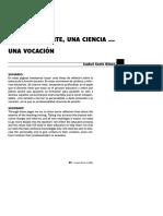 ¿QUÉ-ES-EDUCAR.pdf