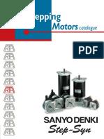 sanyo-motor.pdf