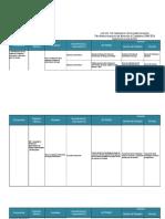 Seguimiento Plan Anticorrupcion DIAN 2014 a Julio 2014.V2