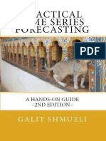 1468053450-Practical Time Series Forecasting