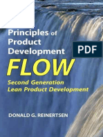 1935401009-The Principles of Product Development Flow