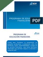 PRESENTACIoN_EDUCACIoN_FINANCIERA