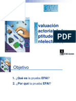 Presentación_EFAI