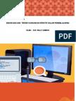 Bahan Bacaan Teknik Komunikasi Efektif Dalam Pembelajaran (2)
