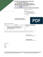 Surat-pengantar-berkas Sdn Mekarwangi 02