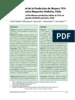 articulo analis de la denticion.pdf
