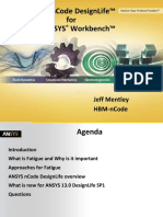 ANSYS nCode DesignLife - Mentley.pdf