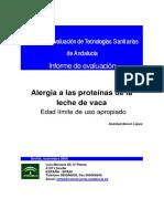 Alergia prot. leche.pdf