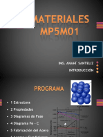2A S Introduccion Materiales