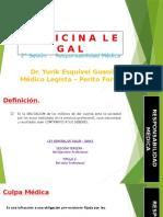 Negligencia Médica - Dr. Yurik 02