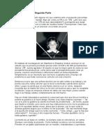 2. Introducción 2a. Parte Tecnicas Ishayas revelados.doc