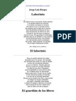 Borges Jorge - Elogio de las sombras (algunos poemas).pdf