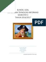 Bundel Soal STI Semester 3 2016-2017.pdf