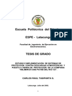 T-ESPEL-0080.pdf