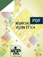 4. Negociacion Vision Etica.pdf