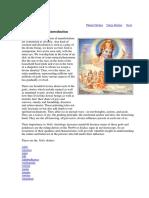deidades a.pdf