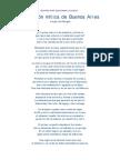 Borges Jorge - Fundación mítica de Bs As.pdf