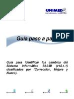 GuiaSALMIv1811_2014-09-14