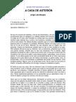 Borges Jorge - La casa de Asterion.pdf