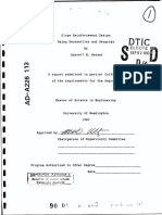 jurnal geo geo.pdf