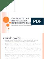 Enfermedades respiratoria infecciosas adultos y niños (1).ppt