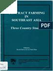 contract farming in Southeast asia.pdf